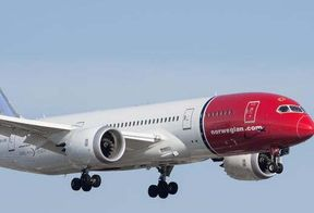 <p>Norwegian Air, which is a budget airline, has decided to expand its services from Chicago. They are introducing nonstop flights to Paris and Rome from next summer. The Norway-based carrier said that they have flights on Chicago's O'Hare International Airport to Barcelona and London routes, and now they are going to have seasonal summer service to Paris and Rome as well. These trips will use Boeing 787 Dreamliner aircraft. The low-cost flight will take over several times during the week. While the service to Paris will begin on May 1 and will run through Oct 24. The flight to Rome will operate from June 2 and will run till Oct 19. The company is offering Paris flight 5 times a week while the services to Rome will be four times a week.</p><p>&nbsp;</p><p>&nbsp;</p><p>&nbsp;</p><p>&nbsp;</p><p>&nbsp;</p><p>&nbsp;</p><p><br></p><p>&nbsp;&nbsp;</p><p><br></p>