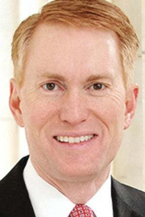 """<p><br></p><p>The United States. Sen. James Lankford says that if she petitioned today to join the NATO, he will """"vehemently oppose"""" Turkish inclusion, but he hopes the Turks would """"there's hope"""" and denounce the new leader and will become a worthy partner once more.&nbsp;</p><p>Turks expect that Lankford opposes """"the new tyrant."""" Lankford reported on Thursday his findings as Turkish powers exacerbated what the published reports described as' barbaric and indiscriminate' by witnesses. Shelling """"northeastern Syrian districts. The campaign based Kurdish fighters, known by Lankford as America's most trustworthy partners in fighting ISIS, and overthrowing the rule of Saddam Hussein in Iraq.</p><p>""""The Kurds are really one of the few places in the Middle East where they are pro-democracy, they are pro-religious markets and they have our ideals in general,"""" Lankford said at his Phoenix interview. """"But there is a Kurdish party— the Kurdistan Workers ' Party — which is Marxist, militant, who does not share our values. In his address, Lankford noted that """"We deal with millions of Kurds who are not extremists, but pro-democracy and for freedom of religion, and we break the void.</p><p>He said that the Turks were not able to discriminate, so """"we should be confronted with a challenge with that."""" The UN, he added, usually will """"jump between two warring states, one that would be an issue,"""" he said. """"With the US leadership, we understand that"""" we deal with millions of Kurds who are not extremists, who are for liberty and the freedom of religion and that they split the difference. A report on Turkey's military offensive was not accepted by the Security Council. But in an attempt to separate them, Lankford cautioned against the U.S. going """"between two partners.""""</p><p>Lankford said that he has received numerous questions from people involved in the justice process. The subject of Ukraine and of the indictment seems to be a lot of confusion, he says, and urges everyone to read access"""