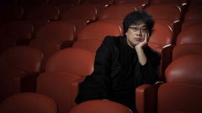 """<p>A director from South Korea, for the first time, has been nominated for a Golden Globe award - the latest in a continuing flurry of accolades for Bong Joon-ho and his dark social satire, Parasite.&nbsp;</p><p><br></p><p>The film has been named the year's best film by the Los Angeles Film Critics Association. It has also won the Palme d'Or, a New York Film Critics Circle Award. Now conjecture is being as to whether Parasite can become the first-ever foreign language film to win a Best Picture Oscar.</p><p><br></p><p>All this buzz did not start on its own. The director, along with his translator Sharon Choi went on for a prolonged publicity push in Los Angeles last autumn, where they did hundreds of interviews over a period of a week. When they finally talked with NPR, they were a little happy-go-lucky.</p><p><br></p><p>Choi laughed and said that in this interview, he does not want to use any of the words he's been using so far. These words Bong offered in English, included """"next project,"""" """"class warfare,"""" """"class,"""" and """"Harvey Weinstein.""""</p><p><br></p><p>Bong said firmly of Weinstein, """"These days, I've forgotten everything about him.""""</p><p><br></p><p>No such amnesia employed when it came to the filmmaker's artistic influences.</p><p><br></p>"""