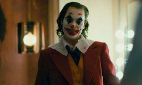 """<p>Los Angeles authorities on this Tuesday reported a fight that broke out within a movie theatre, while the moving named """"Joker"""" was said to be screening, said a report.</p><p>The fight happened at 8:54 PM at the AMC Burbank, and the fight included four different individuals. One among them has appeared to suffer a severe head injury, and unconfirmed reports are coming in stating that a glass bottle was said to be used during the fight scene.</p><p>The public and reviewers have criticized the movie """"Joker"""" itself for holding onto to excessive violent content that can easily trigger out the anger present in an individual.</p><p>Five of the family members coming from the families of the people who have been injured or killed during the Aurora shooting sent out a letter to the Ann Sarnoff, the Warner Bros CEO. They have requested them to help end the gun violence.</p><p>&nbsp;</p>"""