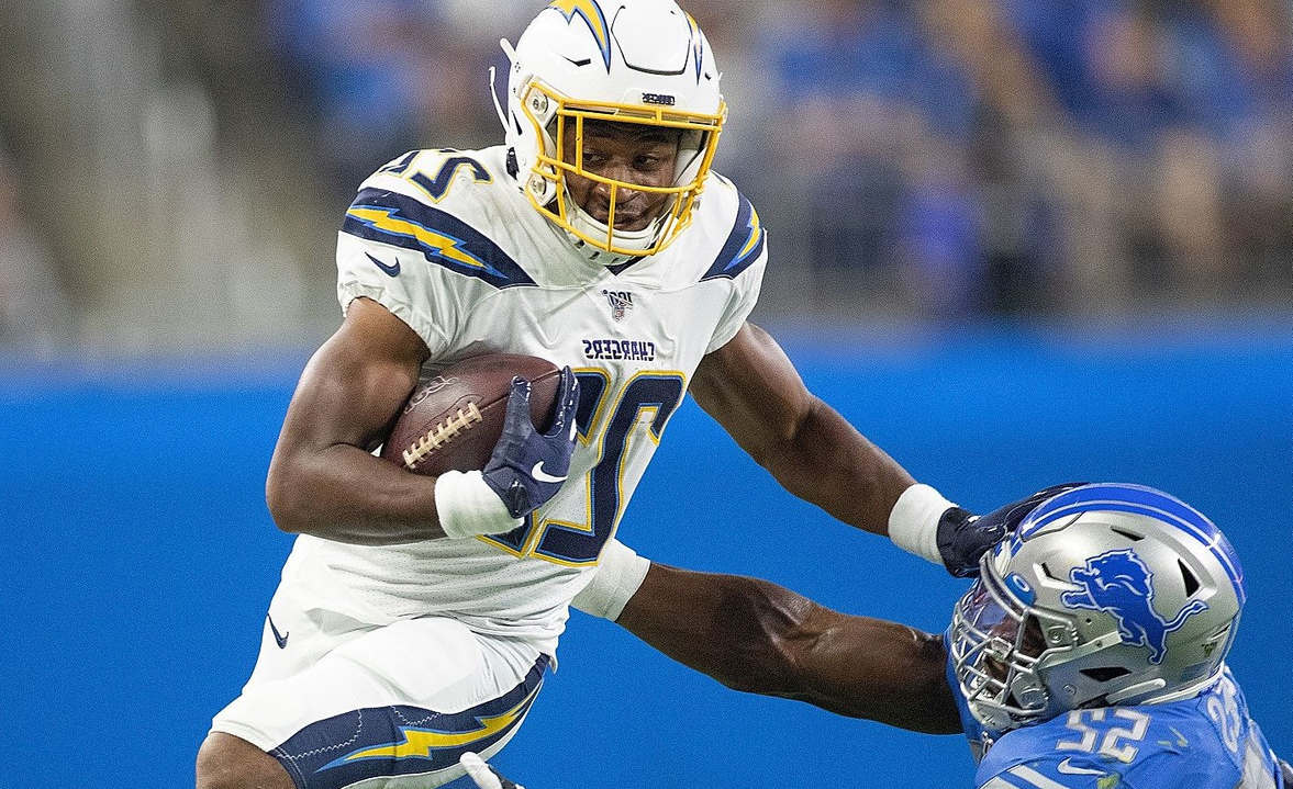 <p>The Los Angeles Chargers had their worst week of NFL last week. The famous franchise shifted its base to LA in January 2017. The past week of the season can be easily said as the worst week in the franchise's history. The lousy week of Chargers started after their victory over Green Bay Packers, in a 90% filled stadium.&nbsp;</p><p>First, Bill Plaschke, the famous Los Angeles Times columnist, said that no matter what, the Chargers do not belong to Los Angeles and will never fit in the city. The situation got worse after The Athletic claimed that the NFL would prefer the departure of Bolts from Los Angeles to London. The story added that the league was highly concerned with the situation of chargers in LA and that the franchise might be interested in their relocation to England. Dean Spanos, the owner of chargers, worsened the job the next day in a rant, which was seen as unhinged and obscenity-laced about the falseness of the story.&nbsp;</p><p><br></p>