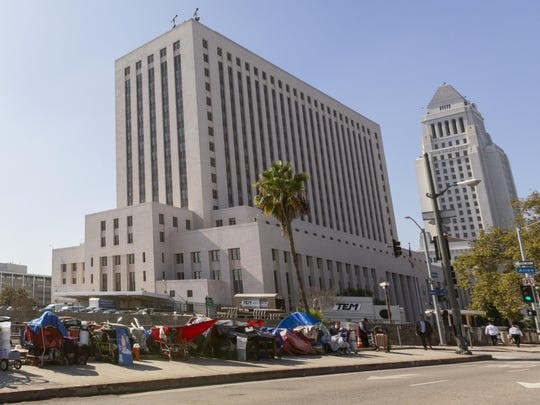 "<p>LOS ANGELES–Having made a deep financial promise to build housing for some of its twenty seven people were homeless; Los Angeles is falling short in&nbsp;building new apartments to take thousands of people off the streets, according to a new study. </p><p>Nearly 3&nbsp;years after city voters approved a $1.2 billion construction program over 10 years, the city has yet to see the first building completed. The average cost per apartment has jumped over $100,000&nbsp;&nbsp;past predictions according to a report by city controller Ron Galperin.</p><p>""To create a greater impact now and in the future, the city must make some quick changes to its approach Galperin said in his comments via email.""Los Angeles needs to figure out how to make development costs lower and timelines quicker.""</p><p>At an average cost of $531,373 per house–with many apartments costing more than $600,000 each –the building costs of many of the homeless units&nbsp;would exceed the average market value of the condominium. In Los Angeles City, the median price of a condo is $546,000, and a single-family home in Los Angeles County has a median price of&nbsp;$627,690, as per the study states.</p><p>The Trump government didn't offer clear-cut solutions to poverty in Los Angeles, as the Secretary of Housing and Urban Development visited the Skid Row shelter and called for teamwork among federal, state and local governments. AP, AP (September. 18)</p><p>Prices increased significantly due to higher than expected costs of items other than actual construction, such as consultants and funding. Those items comprise up to 40% of the cost of the project, the study found. On the other hand, land acquisition costs averaged only 11 per cent of the total costs.</p><p><br></p>"