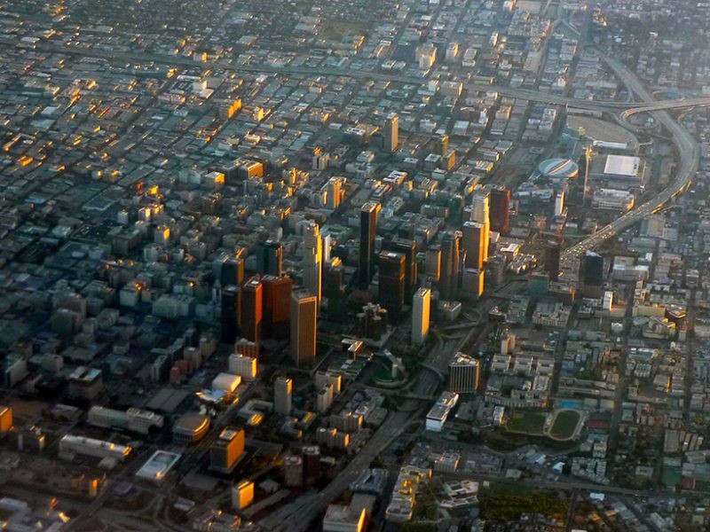 <p><br></p><p>Los Angeles, California, is one of the world's 10 largest cities regularly rocked by damaging earthquakes. For example, the earthquake in Northridge in 1994 sparked fires and collapsed the entire region's highways and buildings. And while it did not cause substantial damage in Los Angeles, it was a new warning of the city's seismic instability, trembling from the series of earthquakes that reached the north of L.A. last July. There is little question that this area will be struck by a big future earthquake.</p><p>Los Angeles also plays a special role in our current know how and how to minimize the environmental threats and their effects on large populations. Los Angeles is the second largest town in the US and one of its fastest growing areas, the fifth largest in the world, based on the cumulative statistic population. This mega community, as described by the United Nations, is the third largest city in the world. The possible presence to major seismic events and complex regional systems is responsible for the seismic risk. The Southern San Andreas Fault, centered about 60 kilometers northeast, is the cause of potentially damaging earthquakes in the city of LA.</p><p>The Shakeout scenario, Cyber Shake and other related attempts allow scientists to enhance assessments of the earthquake caused by a large seismic shock in this region. The magnitude of 7–8 an earthquake in the south of San Andreas Fault causing large surface changes in central Los Angeles, is a possible occurrence outlined in the initial shakeout scenario. Approximately 4 times higher than the predicted ground motion in such a scenario, based on the analysis of the background noise comparisons among seismic stations in San Andreas Fault and central Los Angeles. </p><p>The 2010 magnitude 7.0 of the earthquake in Haiti that destroyed Port-au-Prince metropolises [DesRoches et al., 2011] has shown that large earthquakes happen near to fragile metropolitan areas pose significant danger. Accord