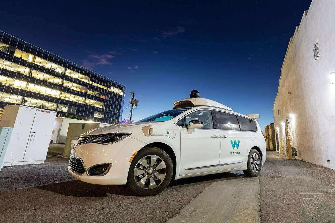 """<p>Los Angeles is about to get his first self-driving cars. Waymo, the self-driving division of Google parent Alphabet, declared Monday that it would begin driving its autonomous cars in the 2nd most populous city in the US. But whether the company will share original-time location data under the data with its new tracking program remains unclear.</p><p>To start out, Waymo will be bringing three cars (all Chrysler Pacifica minivans) to map LA, specifically downtown and the Miracle Mile. The vehicles will be driven manually by human safety drivers. Once Waymo has a detailed 3D map of the area, the company may begin to operate its cars in autonomous mode, though Waymo has no plans to launch a passenger service in the city.</p><p>Waymo revealed in a tweet that it would explore """"how Waymo's technologies can fit into LA's dynamic transport environment and complement the City's creative transport strategy.""""</p><p>Despite the controversy surrounding LA's Transportation Department's use of the Mobility Data Specification (MDS) digital system to track in real-time, electric scooters and other mobile devices running on its roads, E-scooter companies are required to share data with the city as a requirement for obtaining a license to drive scooters in LA. It'</p><p>Critics of the Department's MDS initiative raised concerns that location data could be used by law enforcement to identify specific individuals. But supporters argue that it can be expanded to incorporate more than just e-scooters. Autonomous vehicles, for instance, could eventually fall within the purview of MDS, but that will be up to LADOT and city officials to decide.</p><p>Seleta Reynolds, General Manager of LADOT, said in an interview with The Verge, """"We wanted to build a future proof of that. """"We don't necessarily know what the next opportunity will be going, but we want to be prepared for it because we know it will come.""""</p><p>Under California law, companies need to obtain a license from the State Departmen"""