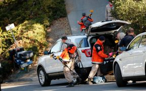 """<p>Airbnb is banning party houses after five people were killed last week at a Halloween event in the San Francisco neighborhood of Orinda.</p><p>The curb was announced on Twitter by Brian Chesky, Chief Executive Officer of the group, over the weekend. Until the mass shooting in Airbnb, it had promoted properties suitable for groups on its website.</p><p>""""What happened in Orinda on Thursday night was horrible,"""" Mr. Chesky wrote on Twitter. """"I feel for the families and neighbors affected by this tragedy— we are working to support them."""" Vowing to"""" """"get rid of abusive host and guest conduct, """"Mr. Chesky announced a series of measures to improve security.</p><p>Airbnb would expand the manual screening for """"high risk"""" reservations suggested by its booking system as well as the development of a Party House Rapid Response Team, which will take serious action against tenants that flout company policy.</p><p>Local media reported that an invitation to the """"Airbnb Mansion Party"""" had been posted on social media before the shooting. Guests were asked to bring their own liquor.</p><p>Michael Wang, who owns the property, was given a variety of reasons for the rent.&nbsp;</p><p>One explanation was that the tenant wanted to use the four-bedroom house for a family reunion.</p><p>It was also reported that the owners had been told that the property was to be used by family members who, suffering from asthma, had sought refuge from the raging wildfires in northern California.</p><p>Mr. Wang had made it clear to the tenants who had reserved the property for one night that the parties had been forbidden.</p>"""