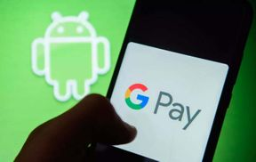 """<p>Bay Area commuters will be able to use Google Pay rather than Clipper Cards.</p><p>Android users will soon be able to use their devices to pay for transportation cards in cities such as San Francisco after Cubic Transportation Systems signed an agreement with Google Pay, the contactless payment service of the search giant, on Monday.</p><p>Cubic notes that Bay Area passengers will be able to """"connect transit cards to Google Pay, easily redeem funds and buy tickets directly from their mobile device — the removal of the need for a physical transit card.""""</p><p>The new Google Pay Contract also expands the capabilities of existing systems in cities such as New York, Miami, and London.</p><p>Working with Cubic would help us ease the experience for Google Pay customers in a number of major transit systems — including support for Clipper cards in the San Francisco Bay Area,"""" said Ambarish Kenghe, Director of Product Management for Google Pay.</p><p>Clipper Cards are contactless cards now in use in all major Bay Area transit systems, including BART.</p><p>New York, meanwhile, is in the process of rolling out the OMNY system, but transit cards will not be available until """"every subway station, bus route and Staten Island Railway is equipped with this new technology,"""" according to the city's Metropolitan Transportation Authority. It plans this to occur by 2023.</p><p>Cubic made contactless payments in New York to Apple Pay and then to Google Wallet subscribers on a per-ride basis earlier this year. The OMNY system currently operates on 4, 5 and 6 trains between the 42nd St and the Barclays Centre.</p>"""