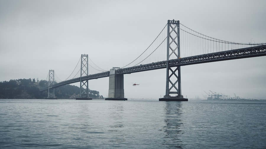 """<p>Over the last few weeks, we've been looking at the start-up investment patterns for cities in the San Francisco Bay Area. We began with San Francisco and went on to the East Bay. The next stop in Oakland.</p><p>Back in the days of the dot-com bubble, the City of Oakland put advertisements on top of San Francisco taxis saying that """"Oakland is closer to San Francisco than San Francisco is to San Francisco.""""</p><p>It's one of those statements that is both demonstrably false and quite accurate. It's actually faster to get to downtown San Fransico by bus from Oakland than the outer San Francisco communities. The towns are just 8 miles apart, as the Crow flies.</p><p>The proximity to the center of the millennial boom, combined with a transit-friendly downtown and a slightly lower cost of living and business operating costs, makes Oakland an increasingly popular destination for scaling up startups. A lot of locals, including many who felt they were escaping tech stagnation in San Francisco, are not pleased. But then it disappears.</p><p>To date this year, 47 Oakland-based companies have closed funding rounds with a combined value of $583 million. This is the highest total in years, and part of what has mostly been the upward trend of funding in recent years:</p><p>Still, Oakland isn't rich in unicorns. Per Crunchbase data, there's only one private, venture-backed Oakland company that has crossed the $1 billion valuation threshold. Marqueta, a fin-tech unicorn, has raised almost $400 million for its configurable payment card technology.</p>"""