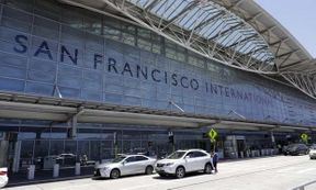 """<p>The days of carrying a plastic bottle of water to stay hydrated during a long flight will soon be over for people flying out of San Francisco International Airport (SFO).</p><p>The airport, which prohibited the sale of single-use plastic straws when the City Law went into effect in July, is now prohibiting grocery stores, cafes and vending machines from distributing plastic bottles of water. Only water in glass recycled aluminum and approved compostable materials can be sold from August 20.</p><p>The change is a part of SFO's 5-year strategic plan. Launched in 2016, the plan includes SFO becoming a zero """"waste-to-landfill"""" facility by 2021, as stated on its website.</p><p>According to SFO, per airport guest creates half a pound of trash In an effort to reduce waste, the airport is limiting the use of single-use food accessories such as napkins, coffee cups, and chopsticks. In contrast to plastics, SFO bans items with """"unsubstantiated claims"""" about their sustainability Water bottles with messages like """"environmentally friendly"""" or """"bio-based"""" will have to be certified by the Biodegradable Plastics Institute (BPI) before they are sold.</p><p>Before the plastic bottle ban was announced, the airport installed almost a hundred water-bottle filling stations and mandated that restaurants only give customers single-use accessories such as condiment packets upon request instead of with each purchase.&nbsp;</p><p>""""We're waiting until now because a few years ago, there was no market in place to provide an alternative to plastic bottled water,"""" said Doug Yakel, SFO's public information officer, in an interview.</p><p>The new policy of SFO comes in amid an international assessment of the recycling industry's problems.</p><p>In June of this year, a Guardian investigation revealed that only 9 percent of the plastic that Americans send to recycling plants actually gets recycled. This is because US recycling plants do not accept things like unwashed plastics and plastic bottles t"""