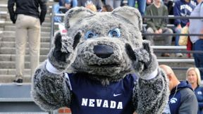 <p>Who is playing?</p><p>Nevada (home) vs. San Jose State (away)</p><p>Current Records: Nevada 3-2-0; San Jose State 3-2-0</p><p>What to Know</p><p>Nevada is hoping to patch up the holes in a defense that has allowed an average of 39.2 points each game. They will take on San Jose State at 4 p.m. ET on Saturday at Clarence Mackay Stadium after a week off. Bragging rights belong to Nevada for now since they're up 3-1 across their past 4 matchups.</p><p>It is never fun to lose, and it even less fun to lose 54-3, which was the final score in Nevada's tilt against Hawaii 2 weeks ago. It was supposed to be an end game, and the Wolf Pack was supposed to come out on top, but neither of those things ended up happening.</p><p>Meanwhile, the oddsmakers expected fireworks between San Jose State and New Mexico, but the Seventy-point over/under wound up being a bit inflated. San Jose State was able to win a solid win over New Mexico last Friday, winning 32-21. The team accrued the bulk of their points in the 1st half (26) and coasted on those for the victory.</p><p>&nbsp;San Jose State's win lifted them to 3-2, while Nevada's defeat fell them to 3-2. A few defensive stats to keep an eye on Nevada stumble into a matchup with the 4th most passing touchdowns permitted in the country, having given up 17 in the season. The Spartans have experienced some defensive struggles of their own as they are 8th worst in the nation in rushing yards allowed per game, with 223.40 on average. It's possible one of these Achilles' heels will wind up tripping the falling team-up.</p>
