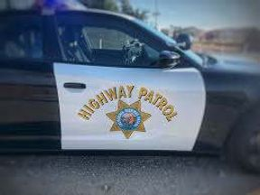 """<p>Police do not assume that drugs or alcohol played a part in a rollover accident.</p><p>Around 11:10 p.m. Saturday, the gray Chevrolet Tahoe was traveling north on Highway 101, only south of Bernal Road, when the operator """"went left for an unknown reason, forcing the car to turn left, colliding with the metal and wooden guardrail,"""" the California Highway Patrol said in a statement.</p><p>The Tahoe, who was holding seven passengers, """"went over from the hit"""" and fell on its top in the fast lane, the CHP reported.</p><p>Three passengers were reported dead at the scene, while the remaining three passengers and the driver were taken to local hospitals for treatment.</p><p>The ages and identities of the people killed were not readily available.</p><p>The crash forced the closure of all of the northbound lanes of Highway 101 in the area, and the traffic had been diverted to the crash for several hours. Both roads are reopened at 4:25 a.m., authorities added.</p><p>The incident is still under investigation; however, alcohol and drugs do not seem to be a variable, CHP confirmed.</p>"""