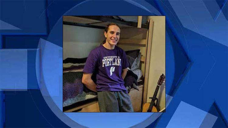 """<p>PORTLAND – According to his family, the body recovered from the Willamette River in northwest Portland on Sunday afternoon is believed to be missing by the University of Portland student Owen Klinger.</p><p>The Portland Police Office announced on Monday that the body had been found at 12:57 p.m. on the 9400 blocks of Northwest St. Helens Road near St. Johns Bridge. on Sunday.</p><p>The Multnomah County Sheriff's Office River Patrol Unit recovered the corpse and transferred it to the medical examiner.</p><p>The police did not release the identity of the body or any further details, but Klinger's family made a statement Monday night that they had been contacted by the officers.</p><p>""""The Portland police have notified us that they have recovered the body that we believe is our son, Owen Klinger. We deeply appreciate the tremendous effort and support that thousands of people have made over the past two weeks. We are now asking for privacy as we move forward with our healing process,"""" according to a family statement.</p><p>Students at the University of Portland have just heard about Monday afternoon's devastating news. """"It's devastating,"""" said student Kaitlyn Gibson. """"He's part of the community, so that's going to hit hard.""""</p>"""