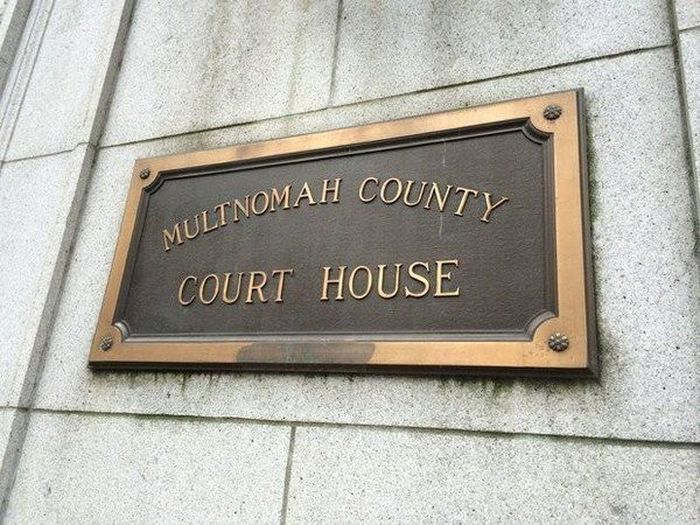 """<p>Two-man charged in November 2011 on the morning of a rape reported near Portland State University, only to see the charges dropped days later, have now been charged with the same assault following a new review of the evidence.</p><p>Leslie L. Thornton Jr., now 38 years old, is charged with two counts of first-degree rape, first-degree sodomy, and first-degree sexual abuse. He pleaded not guilty on Wednesday morning at Multnomah County Circuit Court.</p><p>Timothy Nathaniel Hogue, 29, was drawn into detention by the U.S. Thursday. Marshals Fugitive Task Force Reno, Nevada. He was wanted on a warrant that charged him with first-degree rape in the 2011 assault.</p><p>The indictment alleges that a woman was attacked and """"unable to give consent."""" In 2011, court papers said that she was """"physically helpless"""" at the time. She was 43 years old, and she didn't know her assailants, the police said.</p><p>Thornton was 30 when he was first arrested in the case and told the authorities he did not know the woman.</p><p>At 12:38 a.m. on 5 Nov. 2011, Central Precinct police reacted to Southwest 10th</p><p>Avenue and Market Street to assist public security officials at Portland State</p><p>University with a sexual assault inquiry.</p>"""