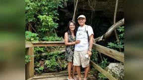 <p>LINCOLN COUNTY – According to Oregon State Police, the crew recovered the body of a missing Portland school counselor.</p><p>Coast Guard teams started looking for 58-year-old Hoang Tran, Clackamas, in Whale Cove, close Depoe Bay on Sunday after learning from Tran's family and someone on the coast who reported seeing rocks. The parents of Hoang Tran said on Saturday he was on a solo sailing trip off Newport's coast, but he never went home.</p><p>Coast Guard officials Tuesday, at 10:30 a.m. They said they had recovered a man's body in the Depoe Bay area where the debris had been recovered on Sunday. OSP recognized the body as people who belong to Hoang Tran and said that it was found to be wearing a life jacket.</p><p>According to Tran's parents, Tran was a Franklin High School advisor and a well-loved volunteer in the Vietnamese community.</p>