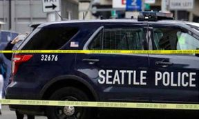 """<p>On Thursday, a King County judge found reasonable cause to keep a 66-year-old Seattle man on his wife's death investigation into domestic violence murder, whose neck he is accused of breaking it twice in a little over a year. The man, expected to be charged criminally on Monday, was arrested at Seattle Police Headquarters on Wednesday afternoon and booked to the King County Jail, jail and court records show. Instead of $2 million bail, he is being held. We do not want to name the man or woman because in her death he has not yet been charged.</p><p>He called 911 around 11:30 p.m. According to the probable cause statement detailing the Seattle police case against the man. On Sept. 18, he claimed to have found his 55-year-old wife facing down on their TV room floor, unresponsive and pulse-free. Medics arrived at the couple's house on Northeast 110th Street's 2700 block and administered CPR 30 minutes before the woman was declared dead on the scene, the statement says. During an autopsy, death inspectors with the King County Medical Examiner's Office found that the woman had """"severe acute fractures"""" on her neck's vertebrae, cuts on her neck's tendons, and bruises found all over her body, including on her head and neck, the statement said. She died of a fracture of the neck and a homicide was ruled in her death. </p>"""