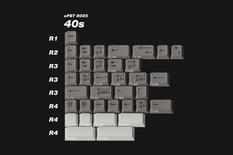 ePBT 6085 40's [Pre-order]