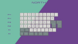 KAT Hyperfuse North