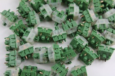 FEI Switches (10 pack)