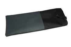 Black 65% Sleeve