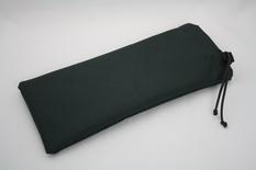 Dark Grey 60% Sleeve