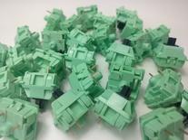 YOK Mint Pandas (10 pack)