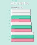ePBT Aesthetic Spacebars [Pre-order]