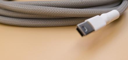 GMK 9009 Cable 2m Mini