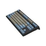 Realforce R2TL Gray/Blue Standard 45g