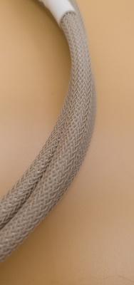Sandstorm Cable 1m Type C