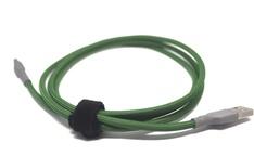 9009 Greenstone Cable 1m