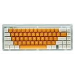 Canoe - PC Version Non-Bluetooth