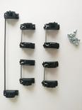 GMK Screw-In Stabilizers 4x 2u + 1x 6,25u