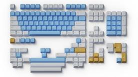 JTK Sora Base Kit