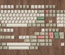 GMK 9009 Base Kit