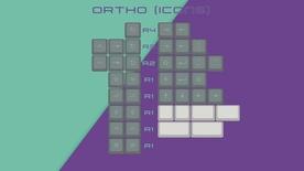 KAT Hyperfuse Ortho(Icons)