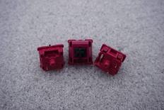 YOK Red Pandas (10 pack)