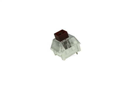 Kailh Brown BOX Switch 10-PACK