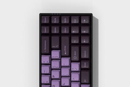 Taro base kit