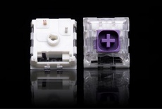 NovelKeys BOX Royal Switches (10 pack)