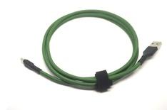 9009 Greenstone Cable 2m