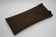 Brown 60% Sleeve