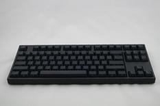 Leopold FC750R Navy ANSI MX Red