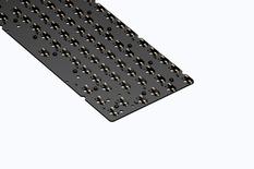 Kage Addon Hotswap PCB