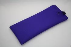 Purple 60% Sleeve