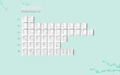 ePBT Aesthetic International [Pre-order]