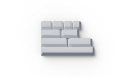 JTK Sora Cloud Bars