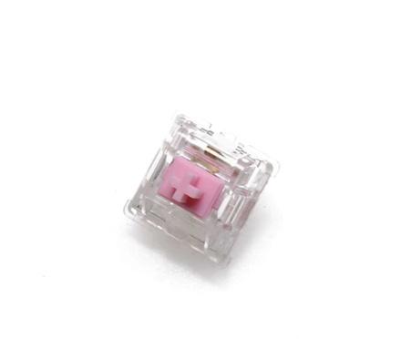Everglide Sakura Pink (10 pack)
