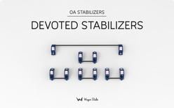 Devoted Stabilizers
