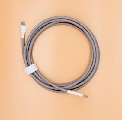 GMK 9009 Cable 1m Mini