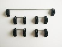 GMK Screw-In Stabilizers 4x 2u + 1x 7u