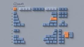 ePBT Kavala Clouds - Mods